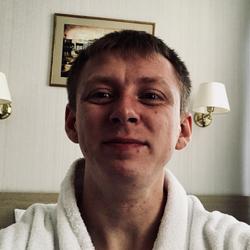 Сергей А.