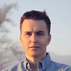 Владимир И.