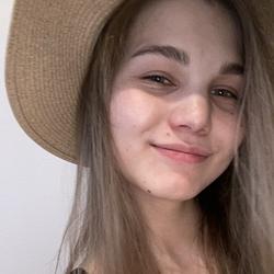 Инесса П.