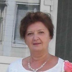 Марина М.