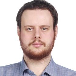 Алексей Ф.