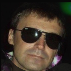 Сергей Л.