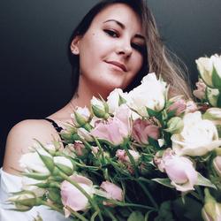 Алия Н.