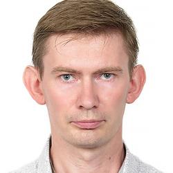 Игорь О.