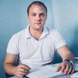 Антон Л.