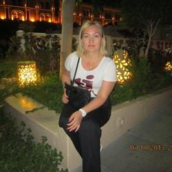 Таня В.