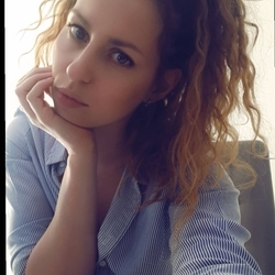 Марина А.