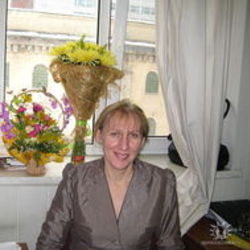 Наталья Т.