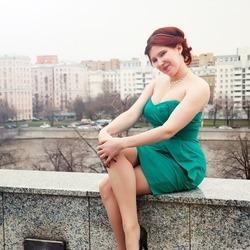 Валерия А.