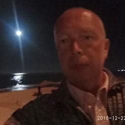 сентидо джерба бич тунис отзывы