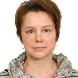 Мирослава В.
