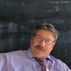 Фарид Г.