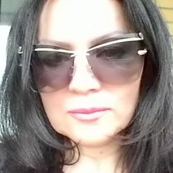 Ирина Л.