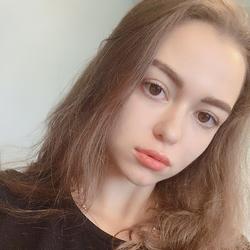 Полина В.