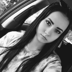 Валентина Х.
