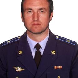 Вадим У.