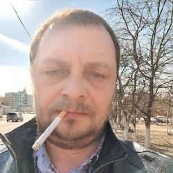 Алексей Б.