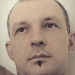 Владимир Ю.