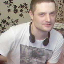 Андрей П.
