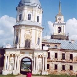Ольга К.