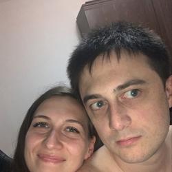 Наталья Н.