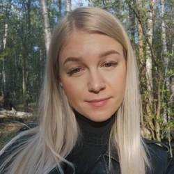 Катерина К.