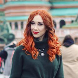 Лилия К.