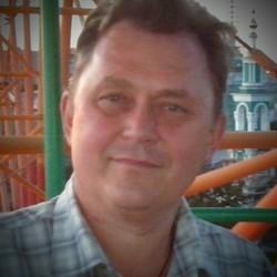 Игорь С.
