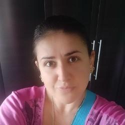 Марина К.
