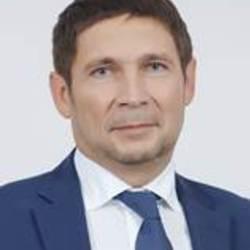 Александр А.