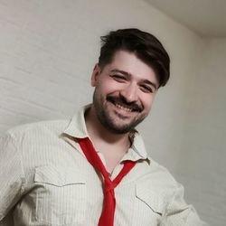 Анатолий Я.
