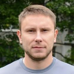 Яков З.