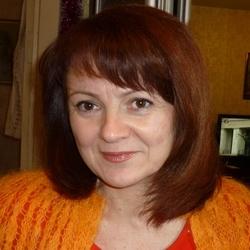 Татьяна Н.