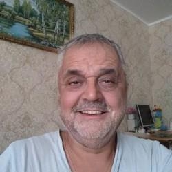 Эмиль М.