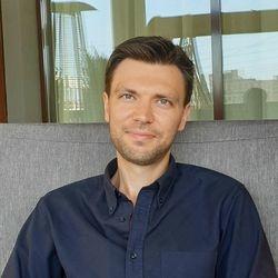 Василий Р.