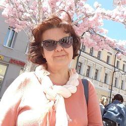 Людмила Н.