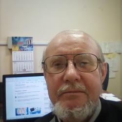 Валерий Ф.